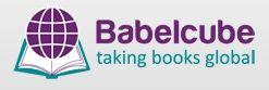 logo_Babelcube