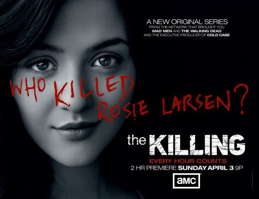 The-killing-TV-series-poster-3