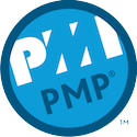 project-management-professional-pmp small