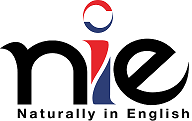 small nie_logo for profile