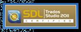 SDL_logo_Certified_TradosStudio_TranslatorLevel3_xsm