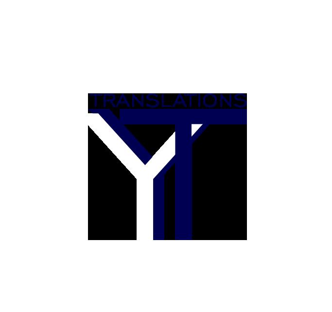 Logo (окончательный)