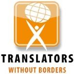 Translators Without Borders Volunteer