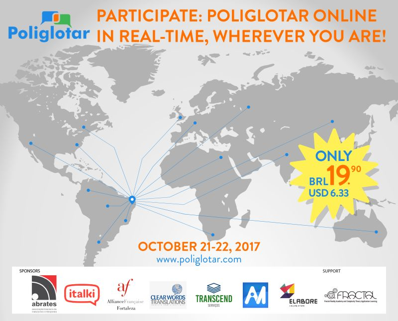 banner poliglotar online_ingles-01