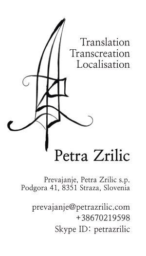 PZ5_opt (1)