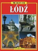 lodz-wersja-angielska,10037