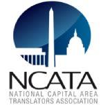 Membro da NCATA