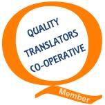 QTC member