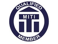 Qualified Member MITI only resized