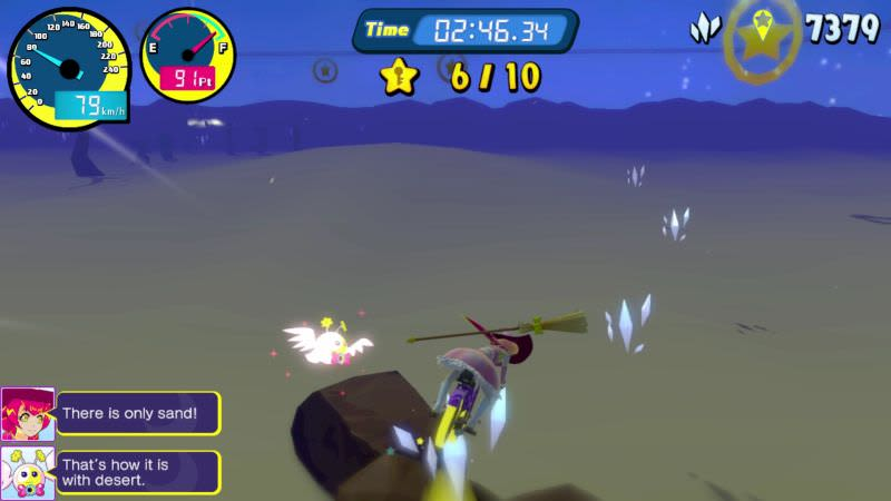 videogame screenshot