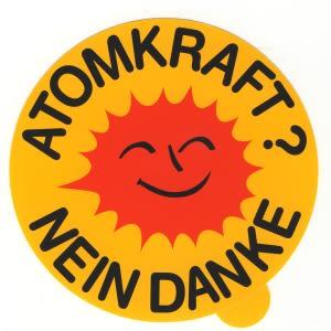atomkraft-nein-danke_DLF61537