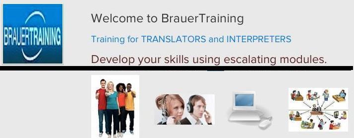 BrauerTraining imgage