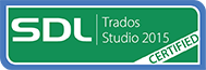 SDL_badge_S_OS_certified_TradosStudio_GettingStarted