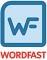 WF5 Logo