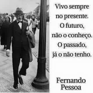 Pessoa_presente