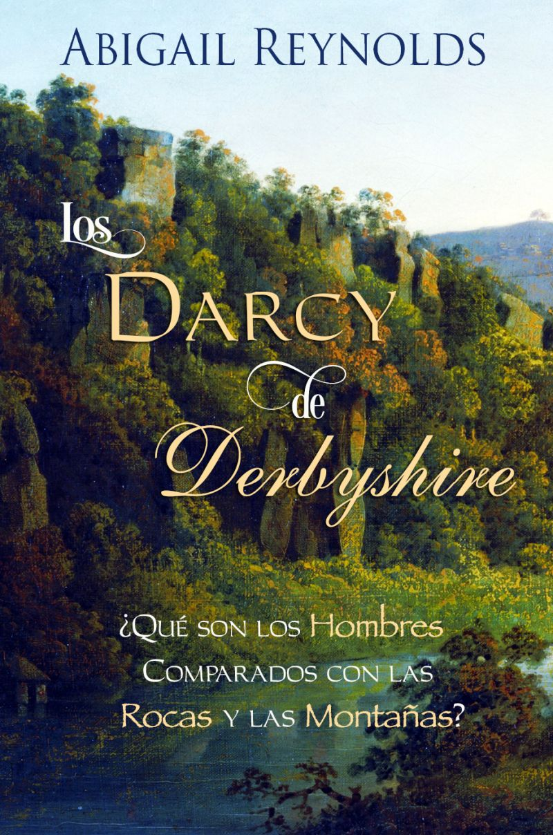 Darcys of Derbyshire Spanish_edited-2