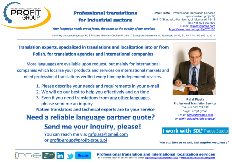 Rafal_Piasta-eng-Professional_Translation_Services