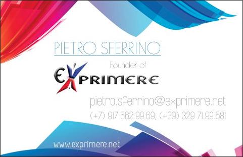 Visit_Card_PIETRO_SFERRINO
