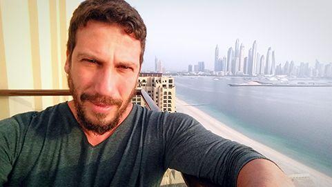Pietro_a_Dubai_Small