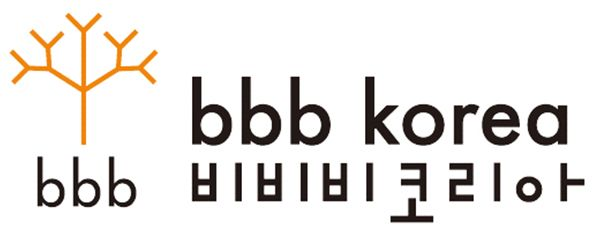 bbbkorea_interpretation volunteer
