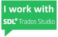 SDL_Trados_Studio_Web_Icons_017