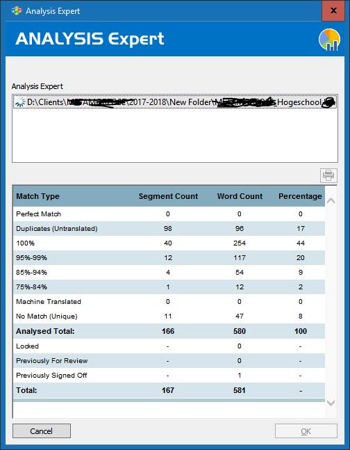 slow-analysis-Catalyst