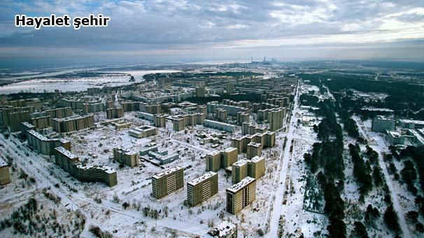 30-yil-sonra-cernobil-den-geriye-kalanlar-6934694