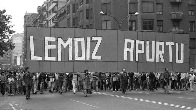 Protesta-Bilbao-Lemoiz-Archivo-Zinkunegi_EDIIMA20160820_0197_4