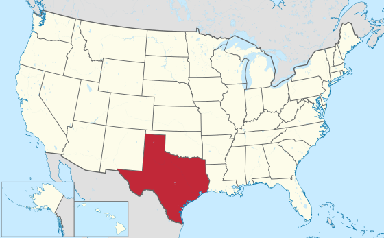 560px-Texas_in_United_States.svg