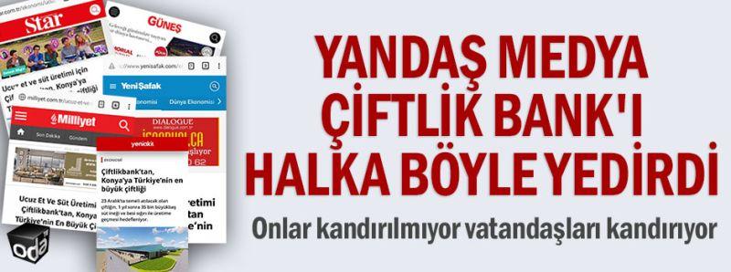 yandas-74