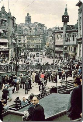 eski-istanbul-dan-30-nostaljik-fotograf-istanbul-eski-istanbul-1484221