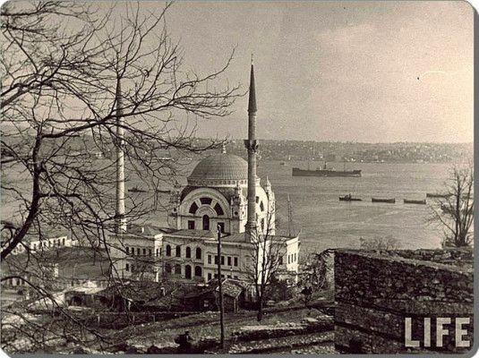 eski-istanbul-dan-30-nostaljik-fotograf-istanbul-eski-istanbul-1484226