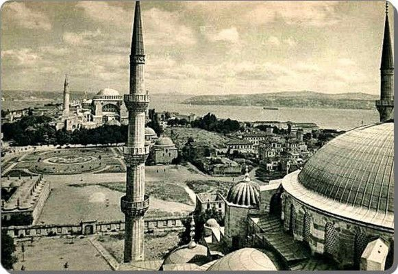 eski-istanbul-dan-30-nostaljik-fotograf-istanbul-eski-istanbul-1484228