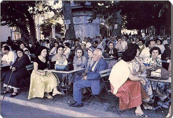 eski-istanbul-dan-30-nostaljik-fotograf-istanbul-eski-istanbul-1484222