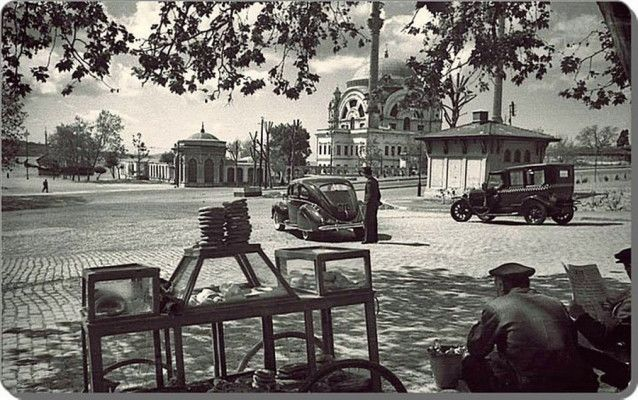 eski-istanbul-dan-30-nostaljik-fotograf-istanbul-eski-istanbul-1484225