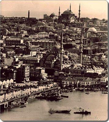 eski-istanbul-dan-30-nostaljik-fotograf-istanbul-eski-istanbul-1484231