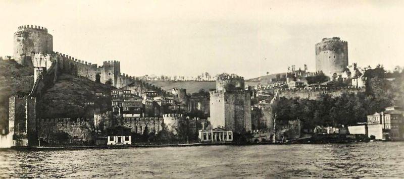 eski-istanbul-dan-30-nostaljik-fotograf-istanbul-eski-istanbul-1484234
