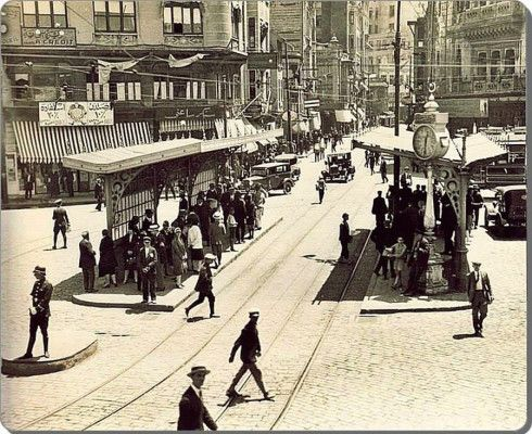 eski-istanbul-dan-30-nostaljik-fotograf-istanbul-eski-istanbul-1484232