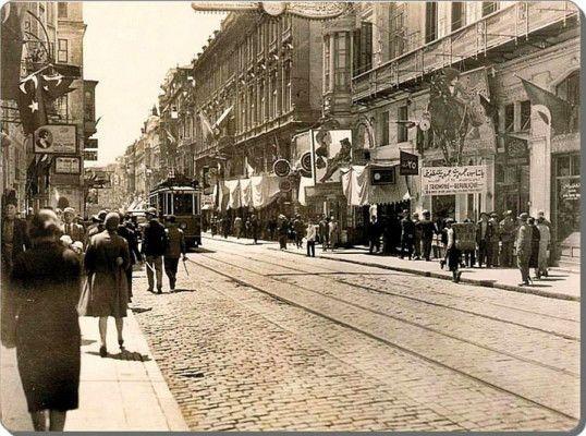 eski-istanbul-dan-30-nostaljik-fotograf-istanbul-eski-istanbul-1484233