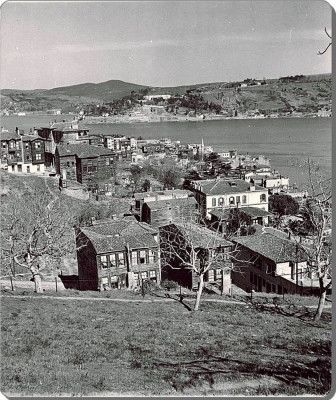 eski-istanbul-dan-30-nostaljik-fotograf-istanbul-eski-istanbul-1484227