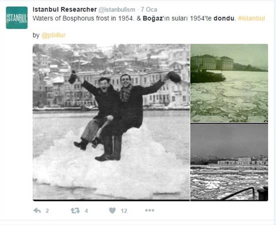 eski-istanbul-dan-nostaljik-fotograflar-istanbul-eski-istanbul-1635064
