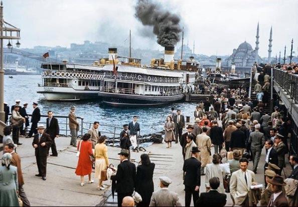 eski-istanbul-dan-nostaljik-fotograflar-istanbul-eski-istanbul-1658086
