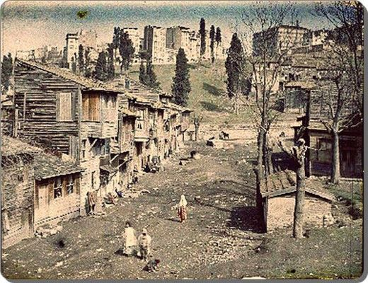 eski-istanbul-dan-30-nostaljik-fotograf-istanbul-eski-istanbul-1484236