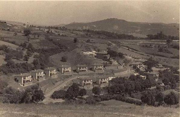 eski-istanbul-dan-nostaljik-fotograflar-istanbul-eski-istanbul-1658087