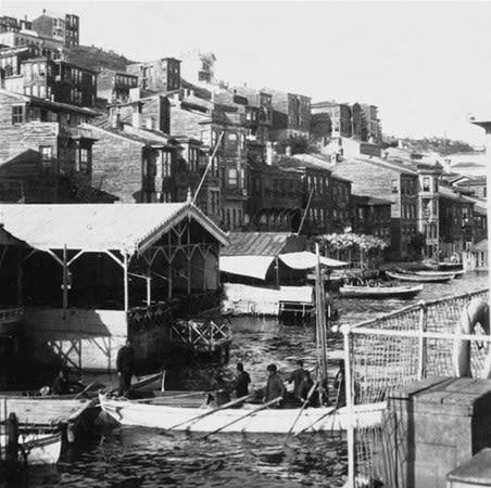 eski-istanbul-dan-nostaljik-fotograflar-istanbul-eski-istanbul-1658089