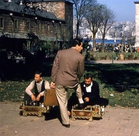 eski-istanbul-dan-nostaljik-fotograflar-istanbul-eski-istanbul-1658091