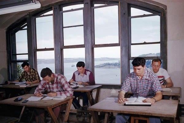 eski-istanbul-dan-nostaljik-fotograflar-istanbul-eski-istanbul-1662413