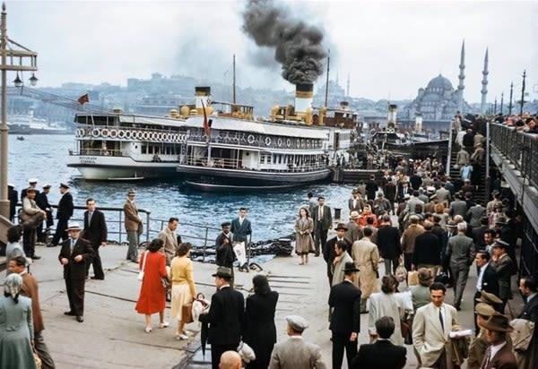 eski-istanbul-dan-nostaljik-fotograflar-istanbul-eski-istanbul-1662416
