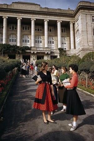eski-istanbul-dan-nostaljik-fotograflar-istanbul-eski-istanbul-1662417