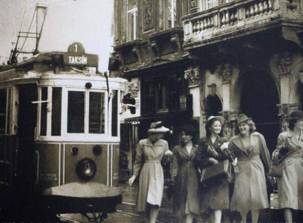 eski-istanbul-dan-nostaljik-fotograflar-istanbul-eski-istanbul-1658088